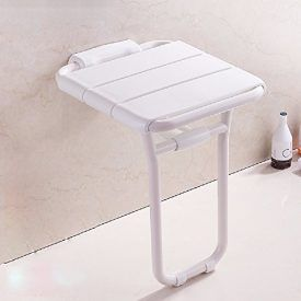 Installation:.Surface process: stainless steel wire drawingColor classification: Wall stool 8680- white legMaterial: stainless steel Product Features Installation:. Surface process: stainless steel wire drawing Color classification: Wall stool 8680- white leg Material: stainless steel