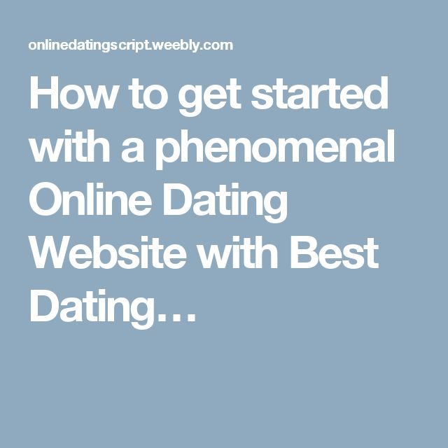Dating Script by NCrypted Websites is a unique Dating Clone Script that helps you come up with your own Online Dating website. For more info - www.ncrypted.net/dating-script