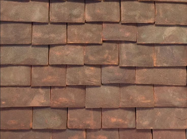 65 Best Roof Tiles Images On Pinterest Clay Roof Tiles
