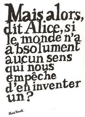 Sacree Alice: Alice Au, Citations, Words, Alice In Wonderland, Quote, Country, The Country, Wonderland