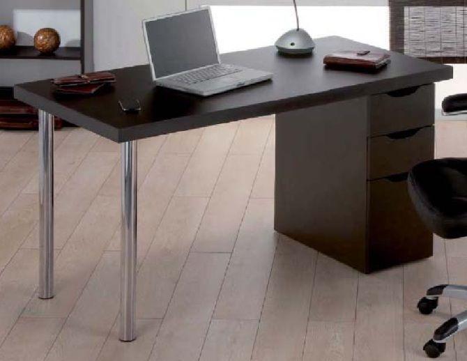 17 best images about escritorios mesas de estudio - Conteras de plastico ...