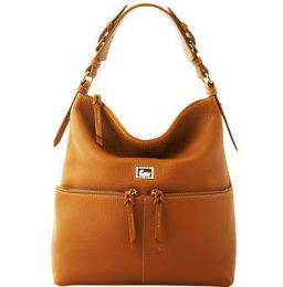 Available @ TrendTrunk.com Dooney  Bourke Bags. By Dooney  Bourke. Only $144.00!