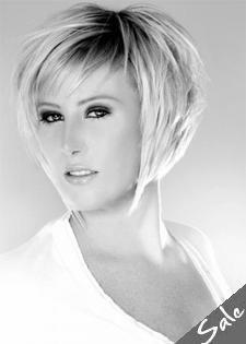 www.hairgraphics.com hairgraphics-shop im artikele…