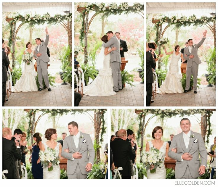 Piedmont Room, Piedmont Garden And Tent, Park Tavern, Park Tavern Wedding  Photographer,