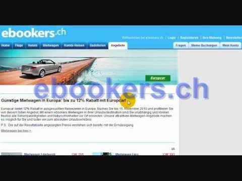 Flüge nach Zürich: Jetzt extra günstig bei ebookers.ch buchen. http://www.ebookers.ch/fl%C3%BCge/nach-ZRH/nach-Z%C3%BCrich/