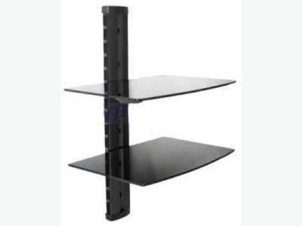Unique Wall Mount Swivel Tv Stand