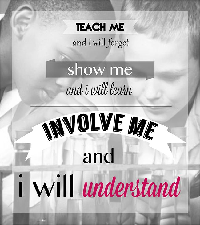 Technology And Education Quotes: 15 Best Education & Technology Quotes Images On Pinterest