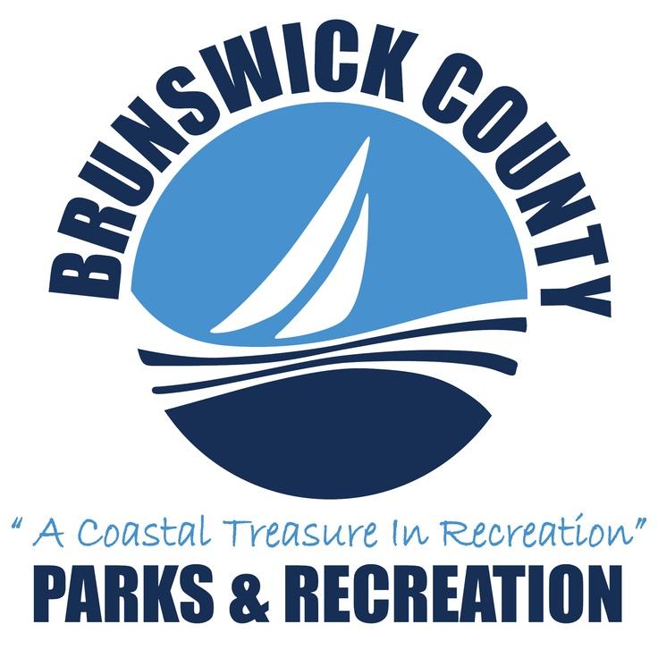 Ocean Isle Beach Parks And Recreation
