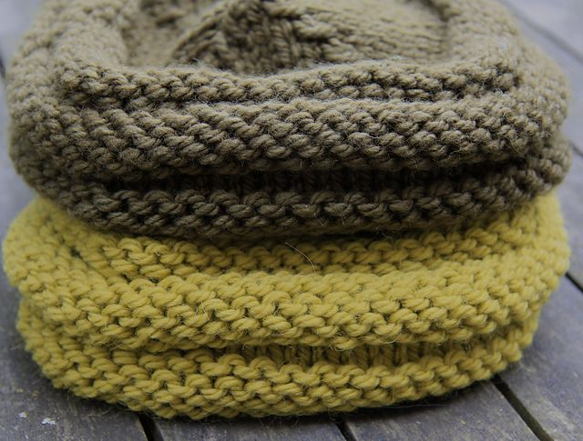 Ravelry: Atherfield Hat pattern by Jane Lithgow