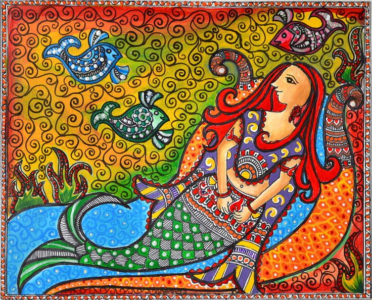 What is madhubani painting? Madhubani painting began in a little town, known as Maithili, of the Bihar territory of India. At first, the womenfolk of the town drew the canvases on the dividers of their home, as an outline of their musings, expectations and dreams. With time, the sketches began turning into a piece of …