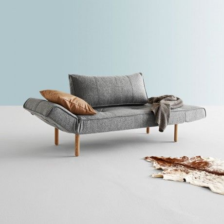 47 besten Sitzmöbel Wohnzimmer Bilder auf Pinterest | Armlehnen ...