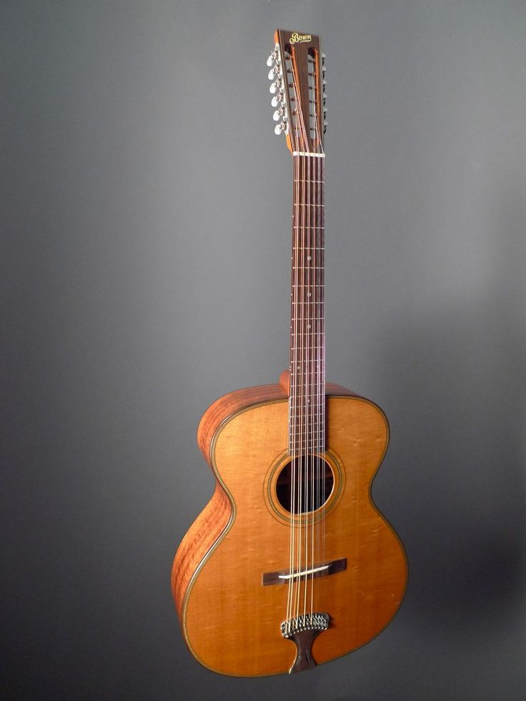 best 25 12 string guitar ideas on pinterest beautiful guitars 12 string acoustic guitar and. Black Bedroom Furniture Sets. Home Design Ideas
