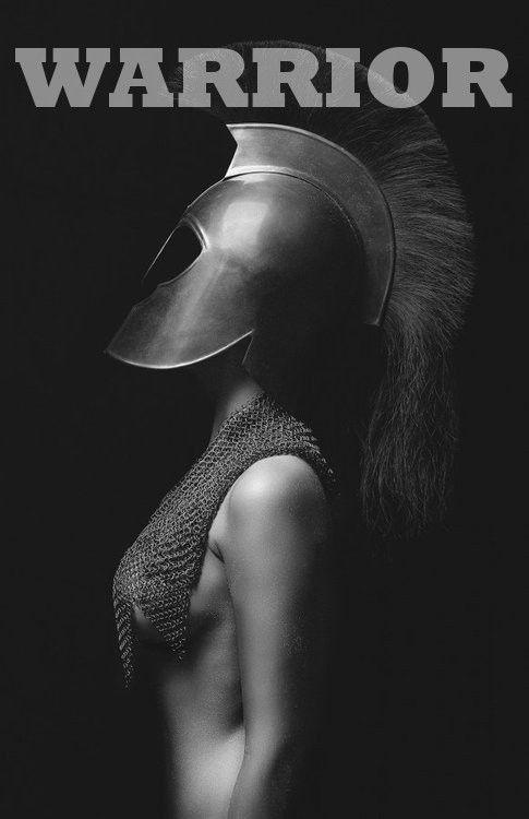 Warrior women, Fitness inspiration http://www.locatemeapersonaltrainer.co.uk/
