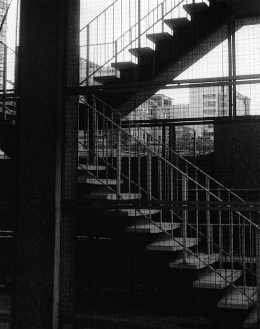 K stairway092.jpg by I am Leicamoron, via Flickr