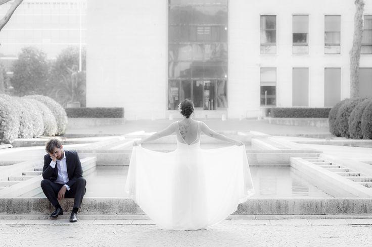 Come mi metto ?? #consigli, #coppia, #famiglia, #foto, #fotografie, #fotografo, #pose, #ricordi, #sposi