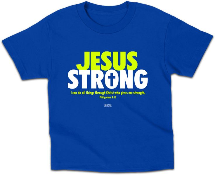 203 best images about Cool Christian T-Shirts on Pinterest ...