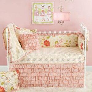 darling baby room