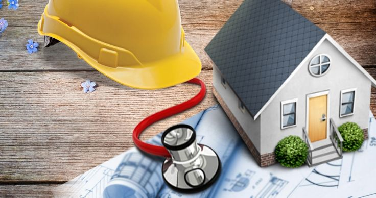 The Importance of Building and Pest Inspection before Purchase A House