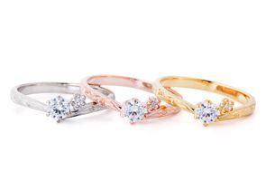ハワイアンジュエリー リング 結婚指輪 婚約指輪 マリッジリング エンゲージリング エタニティリング ゴールド プラチナ ダイヤ 海  記念日 プレゼント リゾートウェディング リゾート婚 サーファー 波 Wedding privatebeach プライベートビーチ 高崎