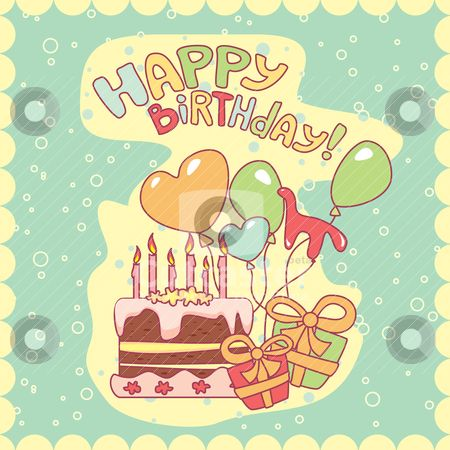 15 Mustsee Email Birthday Cards Pins – Send a Birthday Greeting by Email