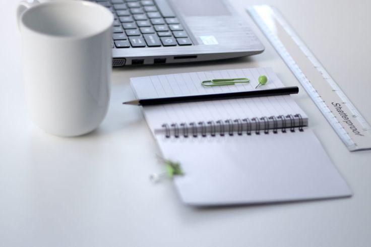 ¿Por qué es importante elaborar un buen currículum vitae?