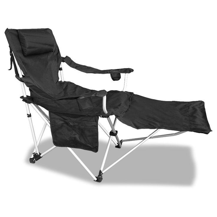 Καρέκλα Camping Travelchair Luxus   www.lightgear.gr