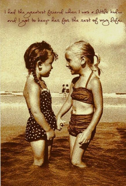 Greatest+Friend+Sister+Quotes                                                                                                                                                                                 More