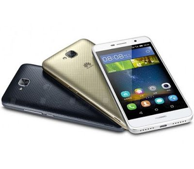 In mobile commerce huge battery handsets are enhancing a familiar aspect as an example ASUS newly 5000