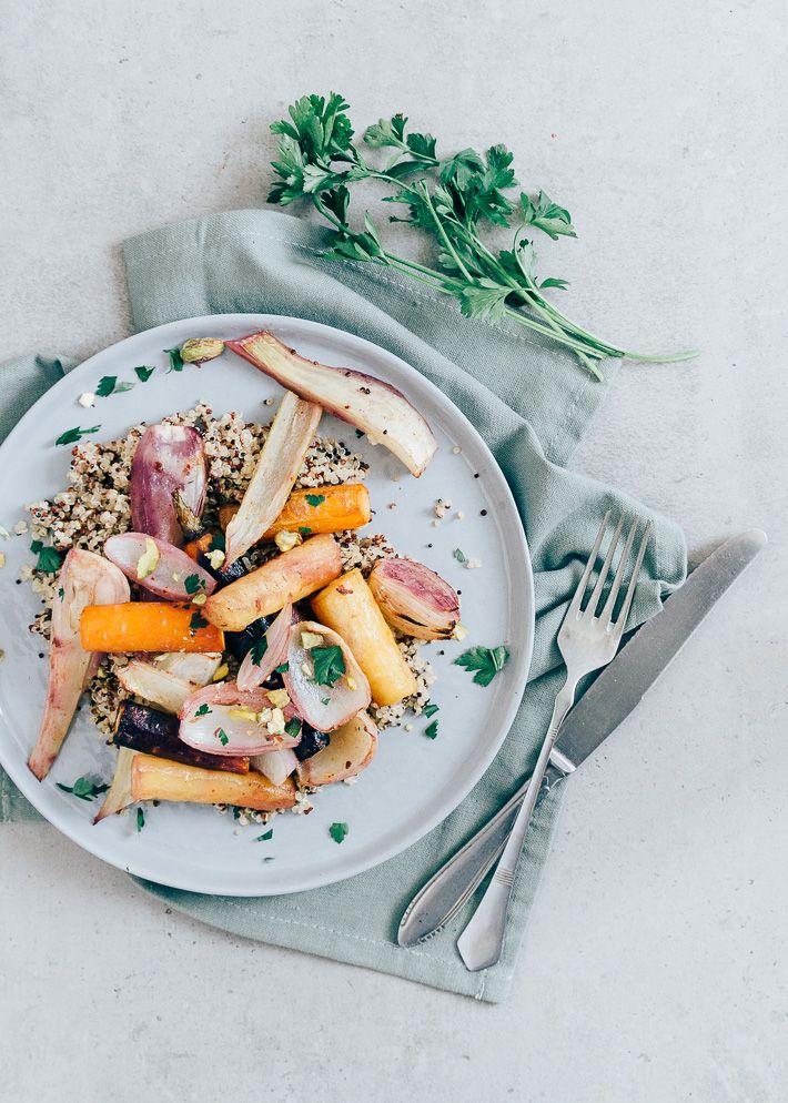 quinoa-met-geroosterde-venkel