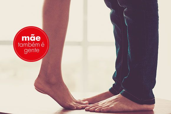 Acabou a magia? 11 dicas para reaquecer o seu casamento