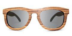 Women Collection | WOOED® Handmade Wooden Sunglasses