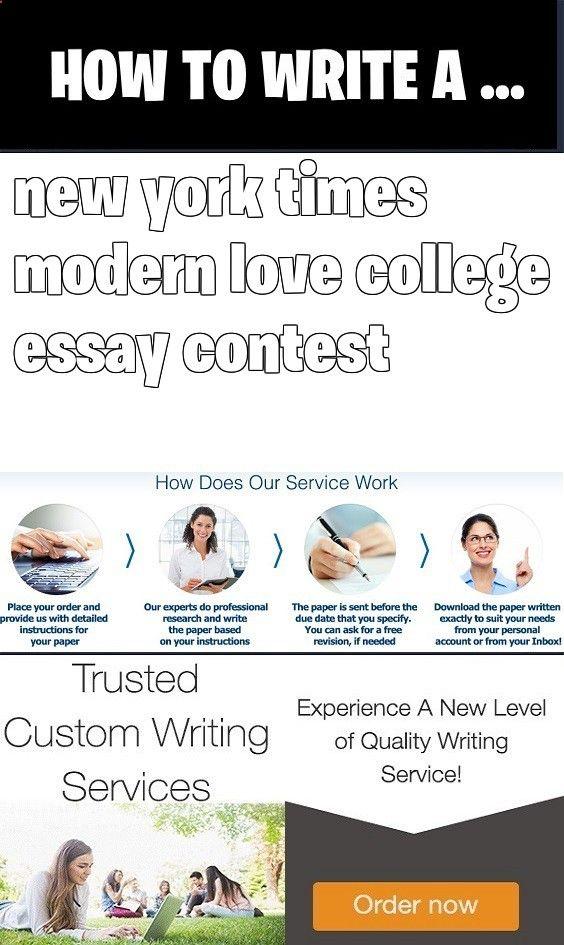 Byu application essay questions