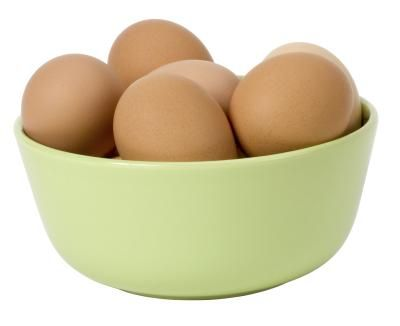 Buy research papers online cheap boiled eggs - mobile