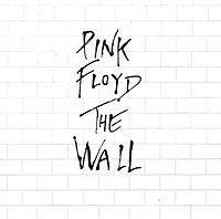 Пинк Флойд - Стена (1979)