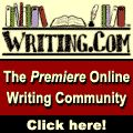 Writing-World DotCom - Understanding Rights and Copyright, such as First North American Serial Rights, etc.