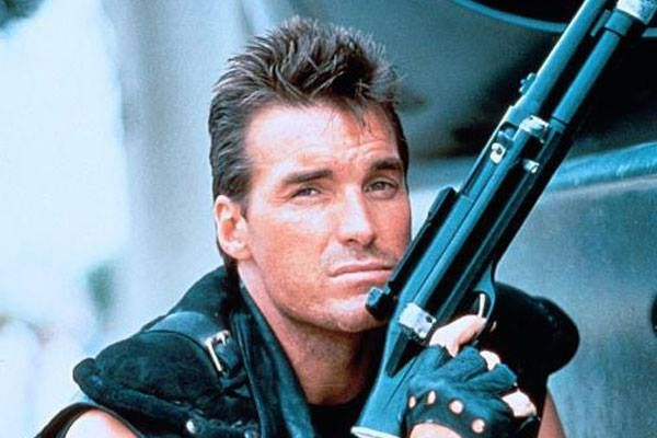 Birthday greetings to actor SAM J. JONES; he's 61 years old today. He made his first film appearance opposite Bo Derek in the 1979 romantic comedy film 10. His appearance in 10 allowed Jones to beat out actors such as Kurt Russell and Arnold Schwarzenegger to his most famous role to date, that of Flash Gordon in the 1980 film of the same name. Jones dyed his hair blonde for this role. Jones went on to play Chris Rorchek in the TV series Code Red (1981–1982). He had guest roles in various…
