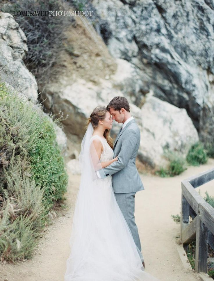 wedding locations north california%0A  ClippedOnIssuu from Veter Magazine March