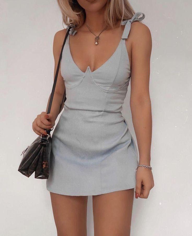 ♥ Pinterest | @lrkukiova ♥ Her IG: @fashionninflux (Check the visit button under pic)