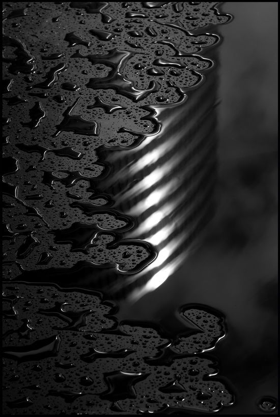 Black   黒   Kuro   Nero   Noir   Preto   Ebony   Sable   Onyx   Charcoal   Obsidian   Jet   Raven   Color   Texture   Pattern   Styling  