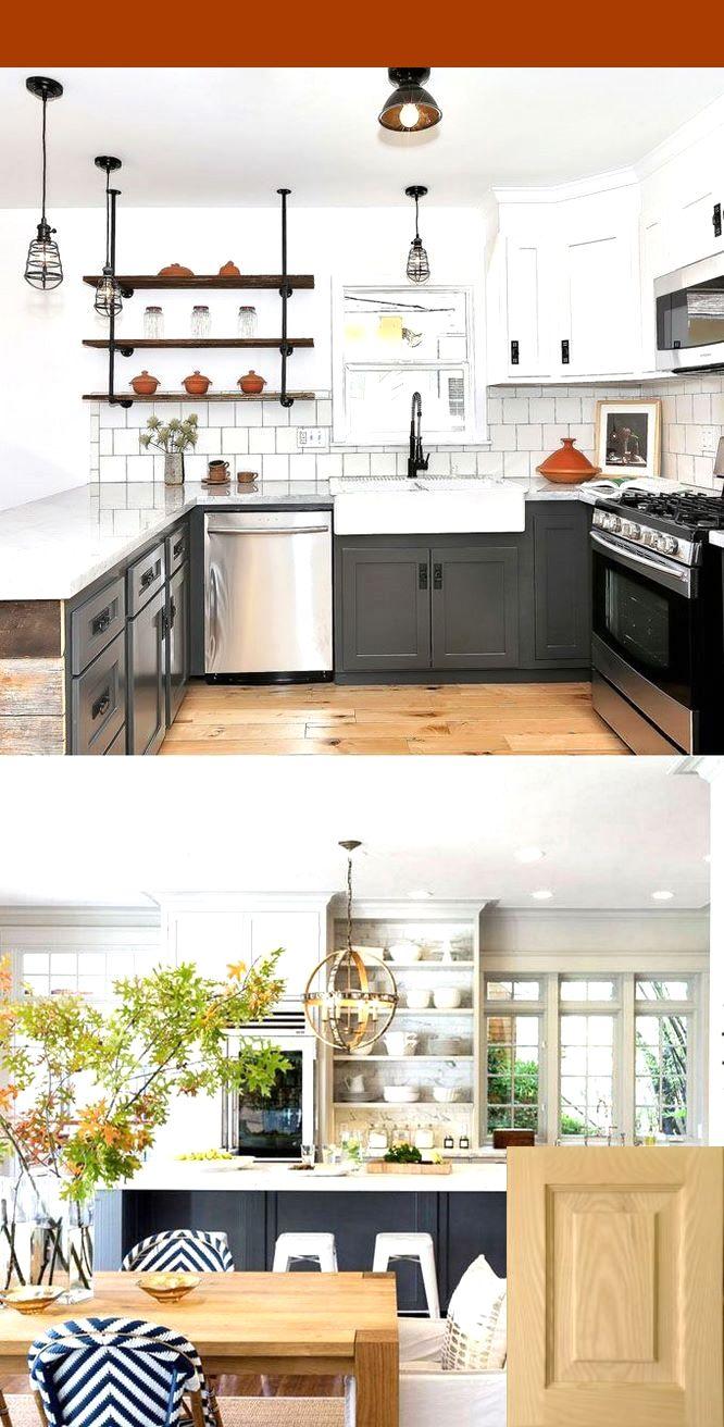 Diy Lightweight Cabinets Beautiful Kitchen Cabinets Kitchen Cabinet Colors Kitchen Design