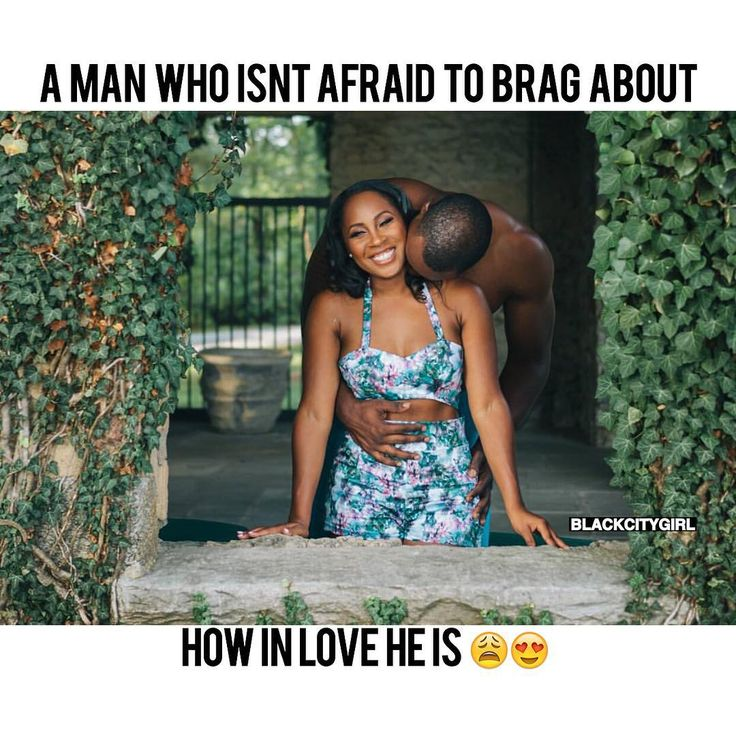 interracial dating def What are the arguments for and against interracial nothing specifically in the bible condones interracial dating i have seen enough interracial.
