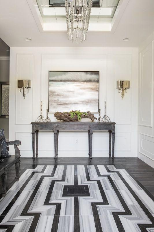 Contemporary Marble Floor : Modern marble floor pattern imgkid the image