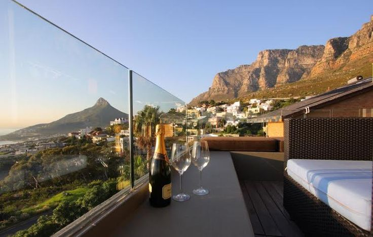 Thank you for considering House Fusion for your stay in Cape Town. Book with Us for the Lowest Rates available online, guaranteed!