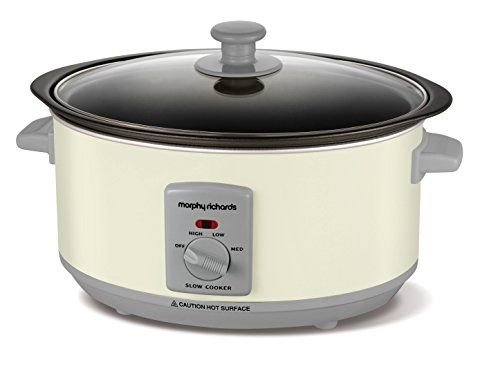 Morphy Richards 460010 Sear and Stew Slow Cooker 3.5L - C... https://www.amazon.co.uk/dp/B06XH1S9BZ/ref=cm_sw_r_pi_dp_x_U-7hAbA0ZX2A5