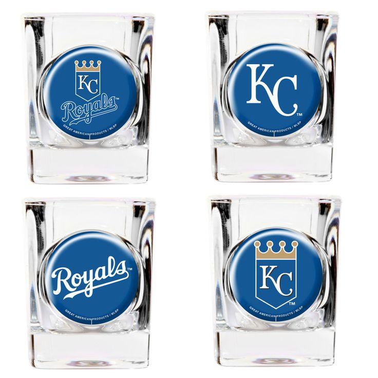 Kansas City Royals Spring Training Ticket Office