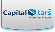 """""""Capital Stars is an leading investment and Advisory company India which provides several services NSE & BSE Tips, Bullion Tips Ncdex & Mcx market Tips"""""""
