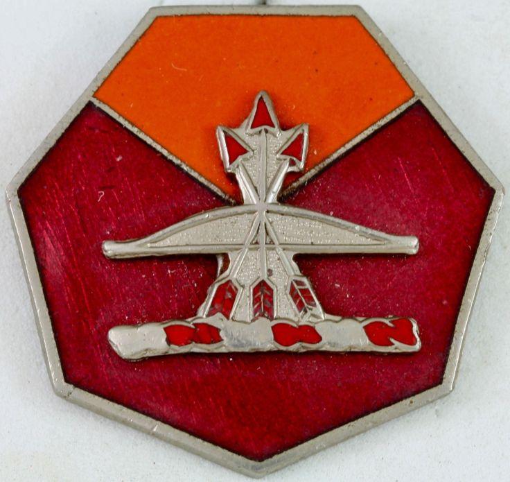 109th Ordnance Company