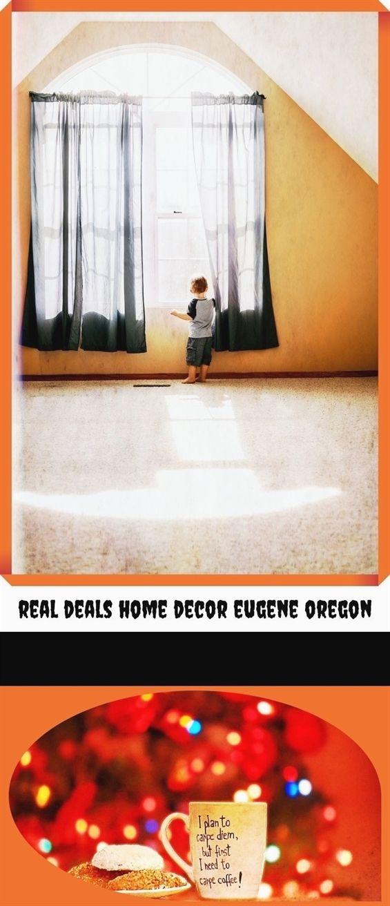 Real Deals Home Decor Eugene Oregon 227 20180707110355 26 Wallpaper