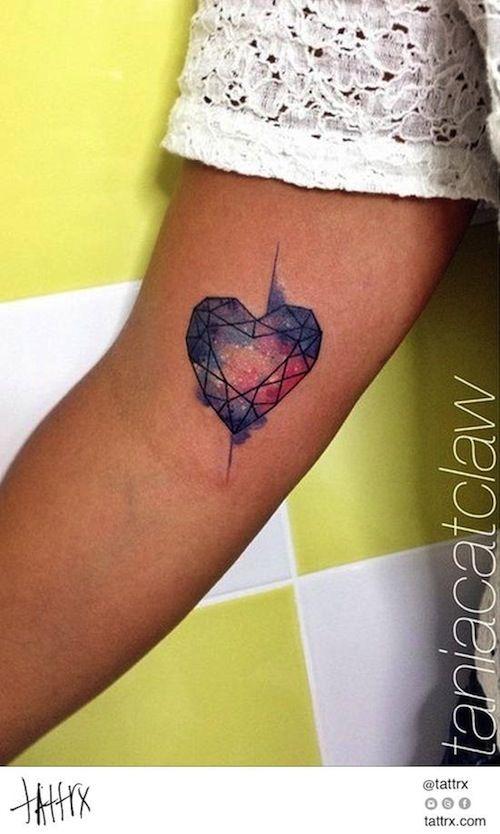 tattrx | Tania Catclaw tattoo - tatuadora tatuagens Lisbon Portugal, tattoos, tatouages, tätowierungen, татуировки, татуювання, tatuajes, tatuagens, tetovaže, tatuaggio, tatuaggi, タトゥー, 入れ墨, 纹身, tatuaże, tatuaż, dövmeler, dövme, tetování, קעקועים ,الوشم, τατουάζ tatoo, tatau, tatuoinnit, Hình xăm, tattoo art, tattrx, tetování, tetoválás, tatuiruotės