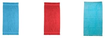 Een prachtige afbeelding, een leuke of lieve tekst of een bedrijfslogo? Bij http://www.handdoekbedrukken.net kunt u een handdoek bedrukken. Volg de stappen en wij drukken uw ontwerp op een handdoek naar keuze. U ontvangt uw bestelling thuis.